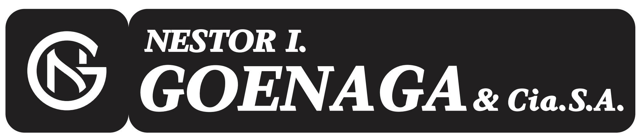 N.I. Goenaga SA